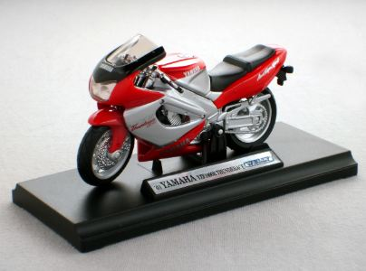 Check the Price, Motorcycle, Scale Model