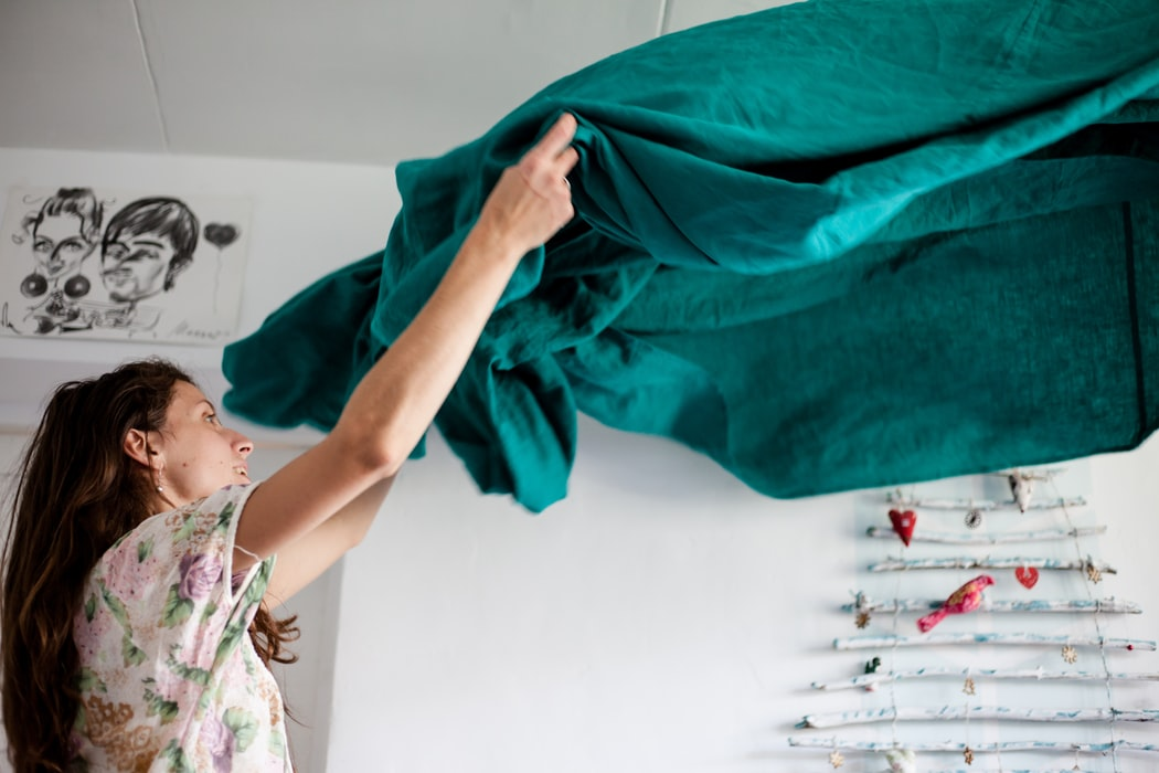 Tips to Avoid Home Clutter